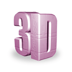 3D-icon_02