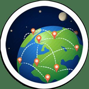 جهانی شدن با تبلیغات و طراحی سایت