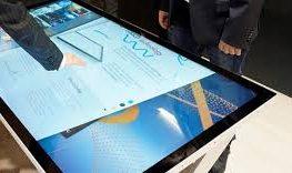 مولتی تاچ-مولتی تاچ صنعتی-استند تاچ- سیستم مولتی تاچ -Multi touch-نمایشگر تاچ- نمایشگر مولتی تاچ-آلبوم تاچ- سیستم لمسی- نمایشگر لمسی- نمایشگرهای مولتی تاچ