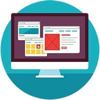 طراحی سایت در مشهد-web_design