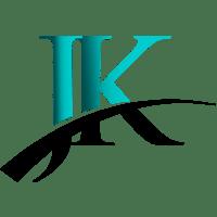 استودیو انیمیشن JK مشهد با مدیریت جواد خیری