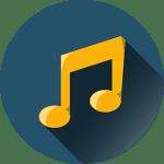 موزیک متن آرشیوی یا سفارشی