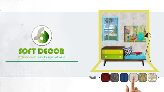 Architectural-3D-Animation_01-موشن گرافیک نرم افزار دکوراسیون داخلی-استودیو jk – جواد خیری
