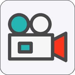 Collaboration_filmmaking